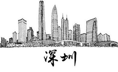 深圳市科伦特科技有限公司关于人才住房配租相关事项的公示