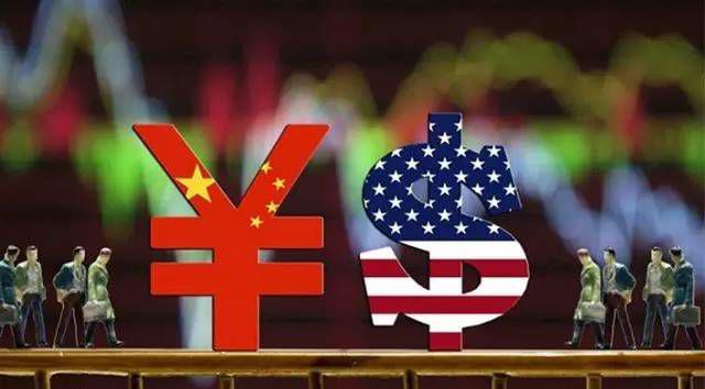 中美贸易战,扩大内需,支持国货,再获2000万LED显示订单!
