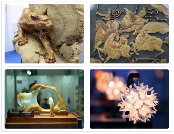 第十一届深圳工艺美术博览会