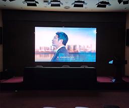 深圳-科学馆